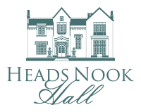 Heads Nook Hall